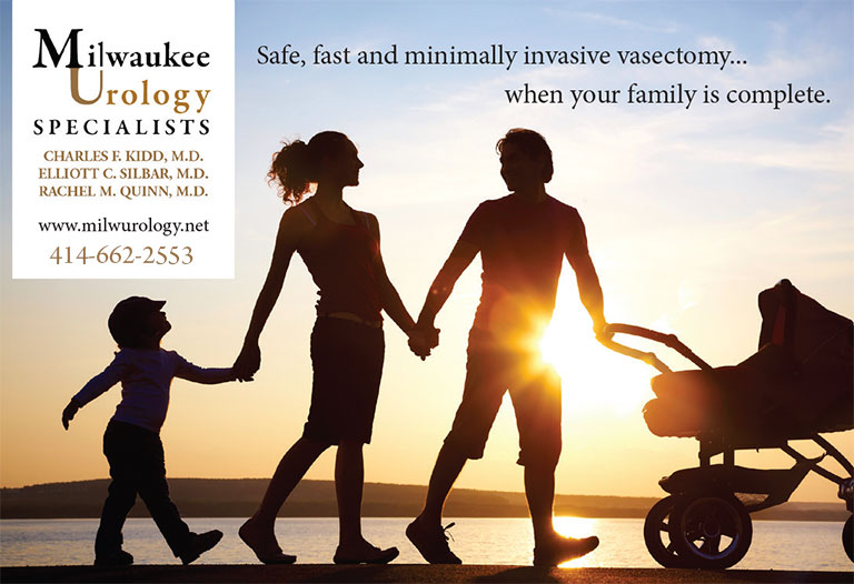 Milwaukee Urology Associates Milwaukee